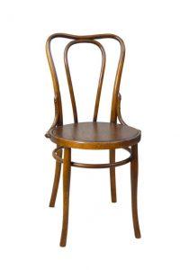 vintage-stoel